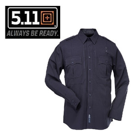 Camisa Uniforme 5.11 Tactical Tallas Extras 2xl Unicas