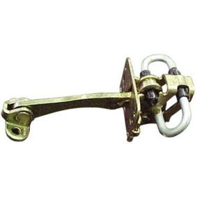 Doblo 02.. - Limitador Da Porta Dianteira Direita / Esquerda
