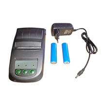 Impressora Térmica Portátil Bluetooth Skypix Sk-pb1000, Nf!!