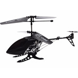 Helicóptero Bluetooth Iconheli R/c Ipod Iphone Ipad 3.7 Inch