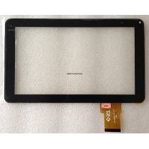 Touchscreen Tablet 9 Pulgadas Lanix Flex 300-n3849m-a00-v1.0