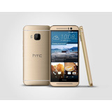 Htc One M9s Gold