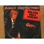 Richard Clayderman Balada Para Adeline - Mini Vinilo