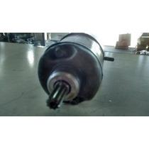 Motor De Aranque Da Twister
