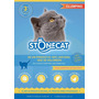 Piedritas Sanitarias Aglomerantes Stone Cat 4kg