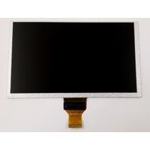 Display Tela Vidro Tablet Cce Tr92 9 Polegadas Frete Grátis