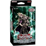 Yu Gi Oh Spellcaster Command Structure English