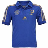 Camisa Retro Palmeiras 1914 Original - Camisas de Times de Futebol ... b1bedfed1643b