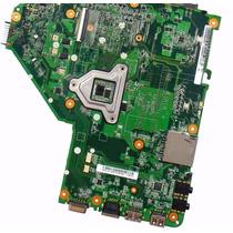 Placa Mãe Notebook Acer Aspire 4349 4749 Da0zqrmb6c0 Nova
