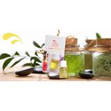 Aceite Esencial Sweet Sensation, Fragancia Hornillos