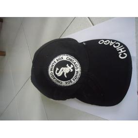 1f01a4ff3c2ec Gorras Chicago Bull Originales - Gorras en Mercado Libre Venezuela