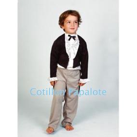 Disfraz Patrio Caballero Yabot Acto Escolar 25 De Mayo