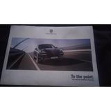 Catalogo Porsche. 2010 Bru02