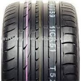 205/55 R17 N8000 Fluence Capital Federal