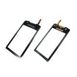 Touch Samsung Monte S5620