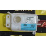 Deposito Agua Radiador Chevrolet Aveo 2006 A 2016 Taiwan