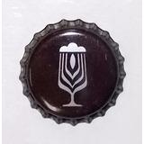 Tampinha De Cerveja Para Coleção Brahma Extra Antiga