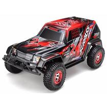 Carro Suv Off-road 4x4 Rc 1:12 Extreme Change 2 Frete Grátis