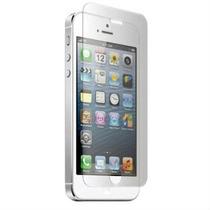Protector Cristal Templado I Phone Samsung Motorola Lg