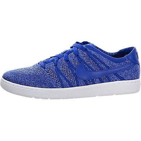 Zapatos Hombre Nike Tennis Classic Ultra Flyknit, G 925