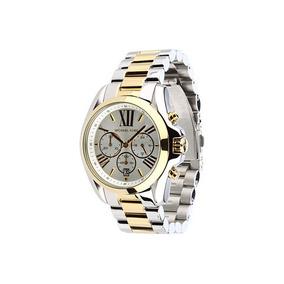 Relogio Michael Kors Mk 5159 De Luxo Londrina Parana - Relógios De ... 01bd7982b6