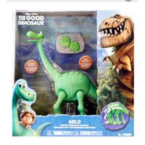 Arlo Camina Radio Control Un Gran Dinosaurio Disney Pixar