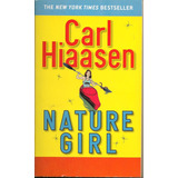 Libro * Nature Girl * Carl Hiaasen En Ingles
