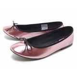 Zapatos adidas Neo Ballerina Selena Gomez - Damas - F38071