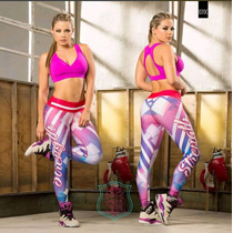 Patrones Para Elaborar Lycras Leggyns Top Monos Gym Licras