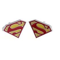 Collera Superman