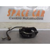 Pinça Freio Ford Escort Zetec 1.8 16v Original 97 Esquerdo