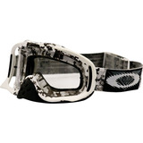 Óculos Oakley Crowbar Mx Ryan Villopoto Signature Digi Camo