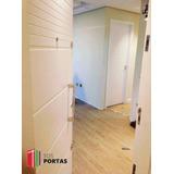 Portas,frisadas,casa,sala,fechaduras,puxador,pintura,quarto