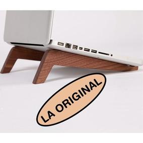 Base Para Laptop