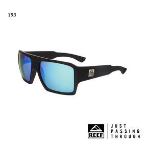 Anteojos De Sol Reef Tortuga M. 193 C 002 131 B