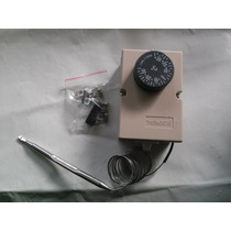 Termostato Control Camara Frigorifica 16 Amperes Aruki