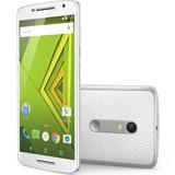 Celular Motorola Moto Xplay 16gb Android V5 Consultar Stock