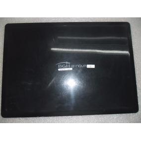 Cover Tapa De Display Para Notebook Notebook Bgh El-400
