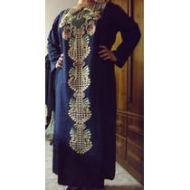 Abaya - Vestido Árabe