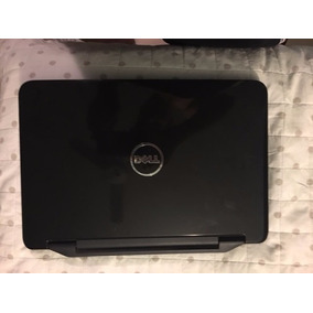 Notebook Dell Inspiron 3420