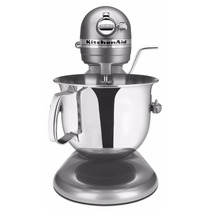 Batidora Kitchenaid Professional 6000 Hd Series 745w