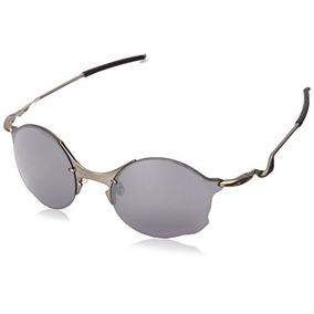 fb81b33f25436 Gafas Oakley Deception 004039 02 - Gafas De Sol en Mercado Libre ...