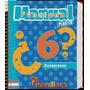 Manual Funcional Mandioca 6 Bonaerense