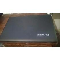 Laptop Lenovo Ideadpad G510