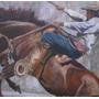 Cuadros - Pinturas - Obras De Arte - Oleos