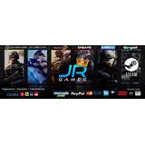 Melhor Preço Crossfire Z8 14.000 14k Jr Games.net On 24hrs