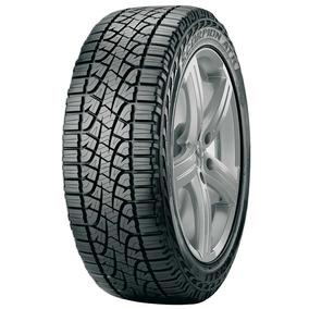 Pneu 205/65 R 15 - Scorpion Atr 94h Pirelli