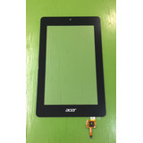 Touch Acer Iconia B1-730 Envío Gratis