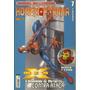Marvel Millennium Homem - Aranha Nº 7