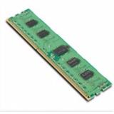 Memoria Lenovo Thinkserver, 4gb, Ddr3l, 1600mhz, (1rx4), Ecc
